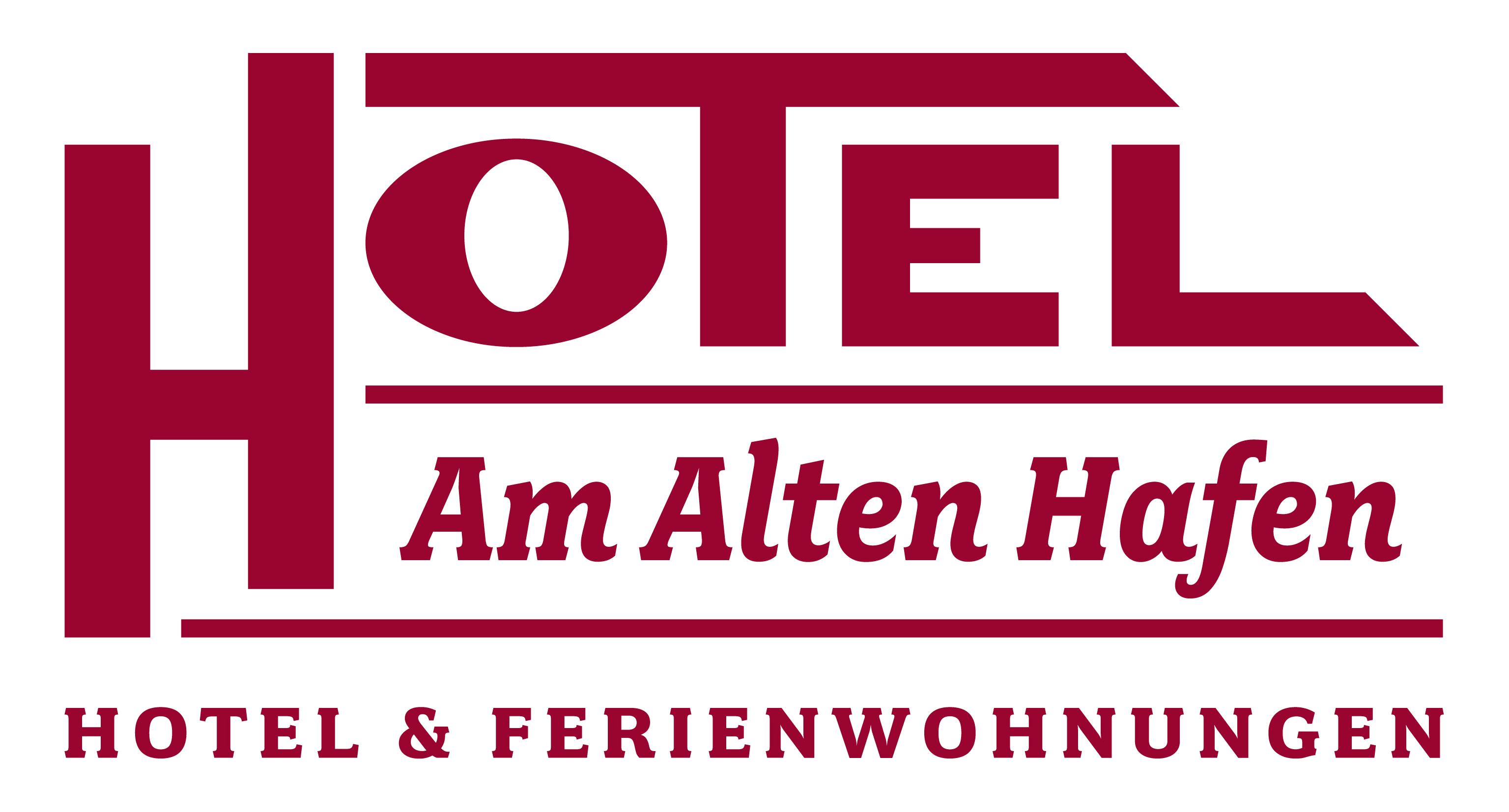 Hotel am alten Hafen in Wismar